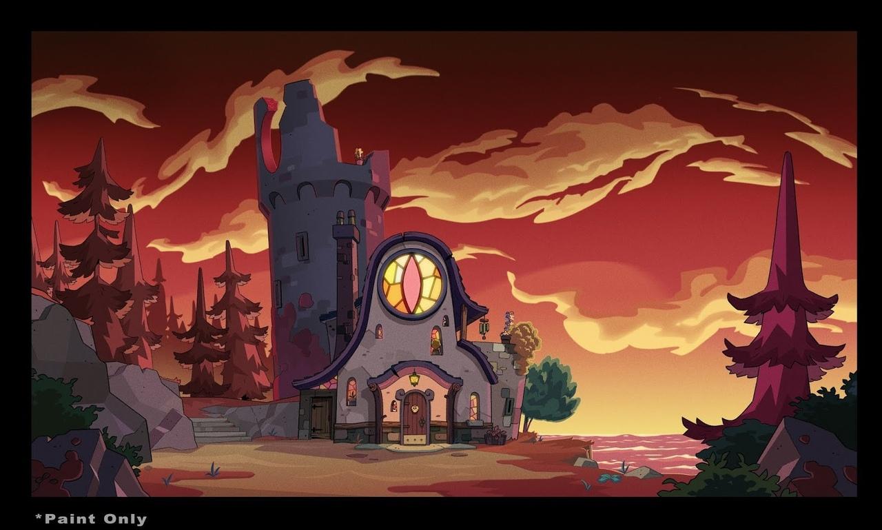 Disney перезапускает мультсериал «Чип и Дейл спешат на помощь» 2