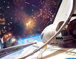 «Тёмный Феникс»: фильм, где мы прощаемся с Людьми Икс 6