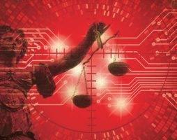 Роберт Сойер «Квантовая ночь»: фантастический триллер о свободе воли 1
