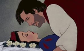 Киану Ривз — лучший принц Disney