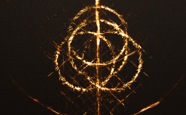 Утечка: игра от Джорджа Мартина и FromSoftware, ремастер Ni no Kuni и издание Cyberpunk 2077