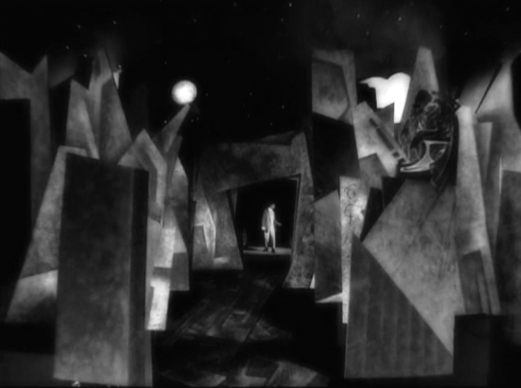 Остров Ктулху и города древних рас: путеводитель по нечеловеческим руинамЛавкрафта 4