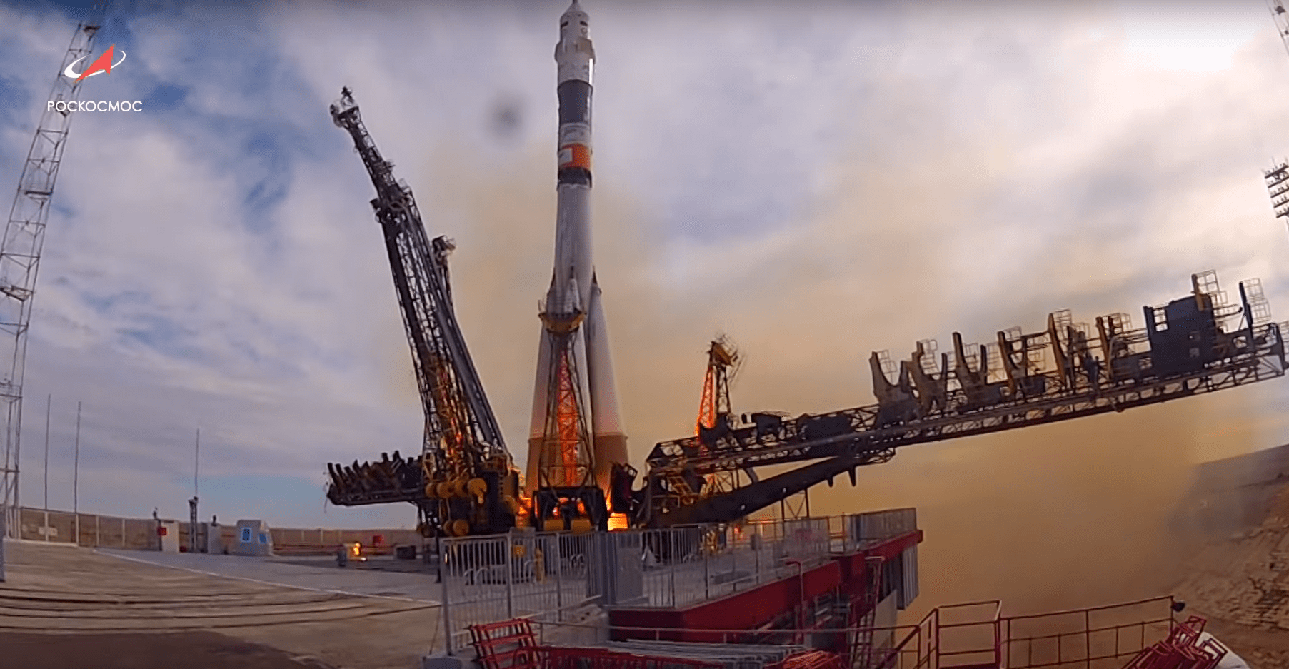 Роскосмос рассказал, что не планирует формировать женский отряд космонавтов