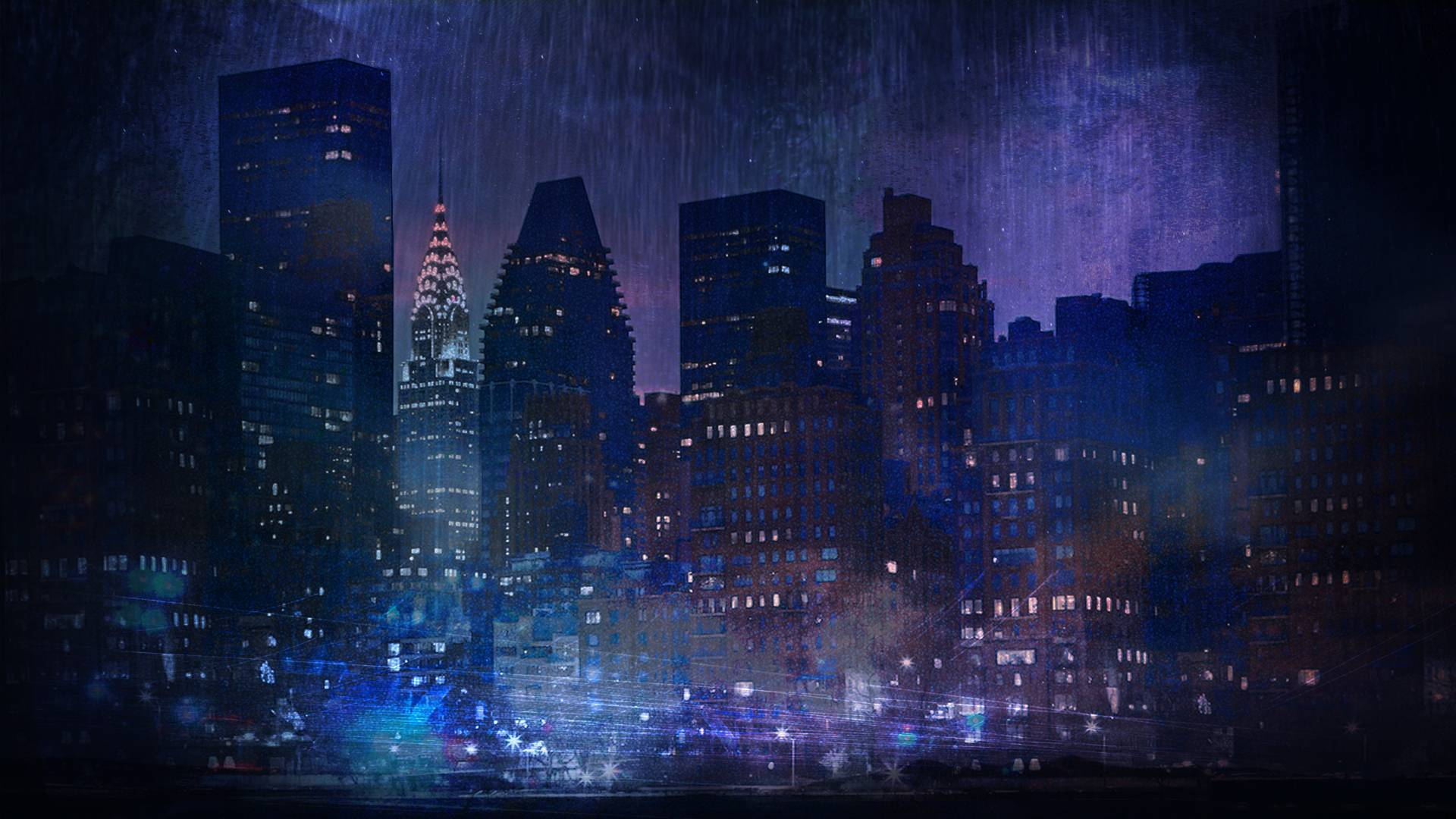 Студия Draw Distance анонсировала ещё одну игру по Vampire: The Masquerade 6