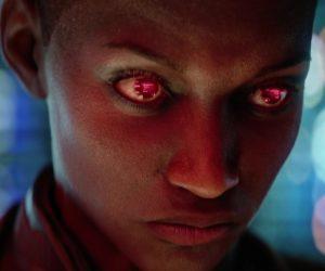 Конференция Microsoft на E3 2019: опять Cyberpunk! 3