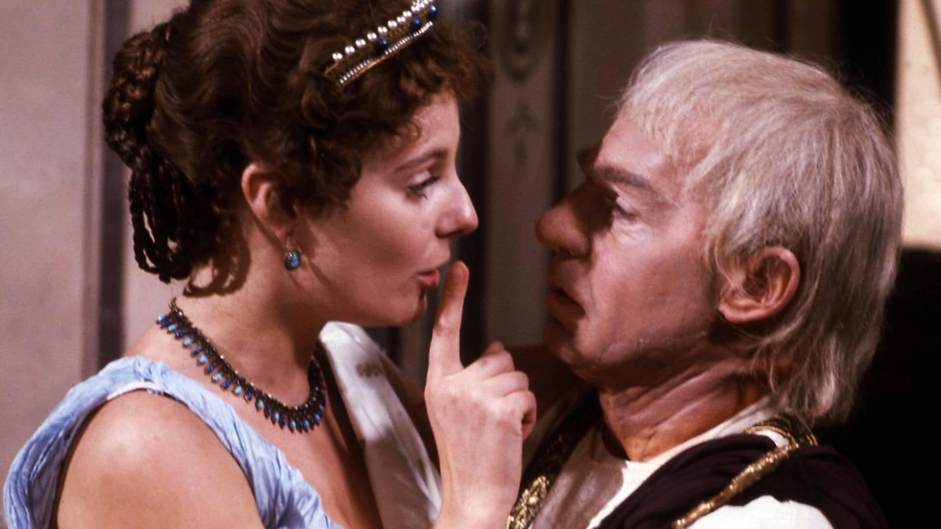 10 отличных исторических сериалов, которые вы не смотрели 12