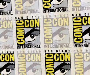 Трейлеры и анонсы SDCC'19: сериала CW, «Мир Дикого Запада» и «Волшебники» 1