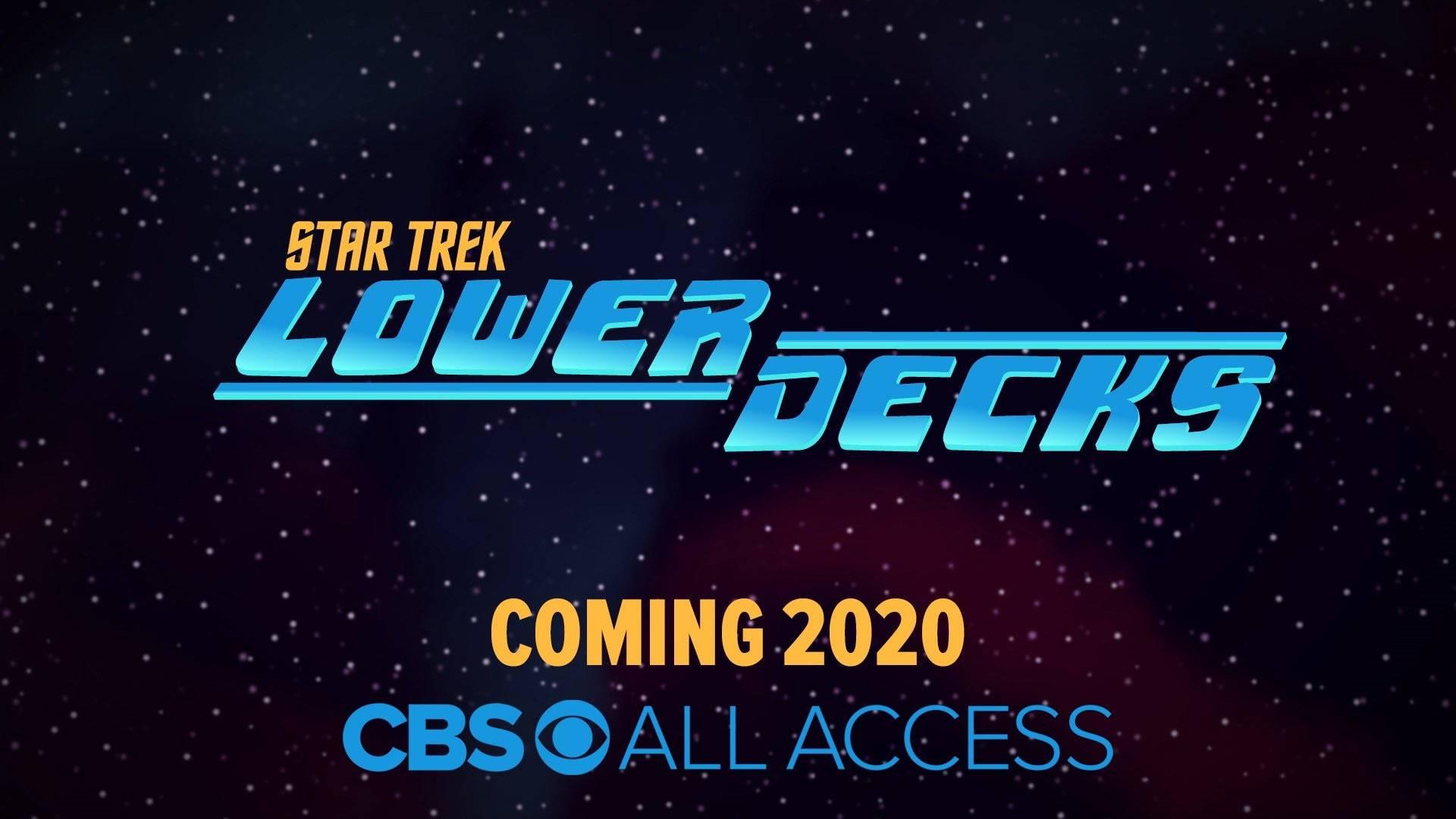 Трейлеры и анонсы SDCC'19: сериалы CW, «Мир Дикого Запада» и «Волшебники»