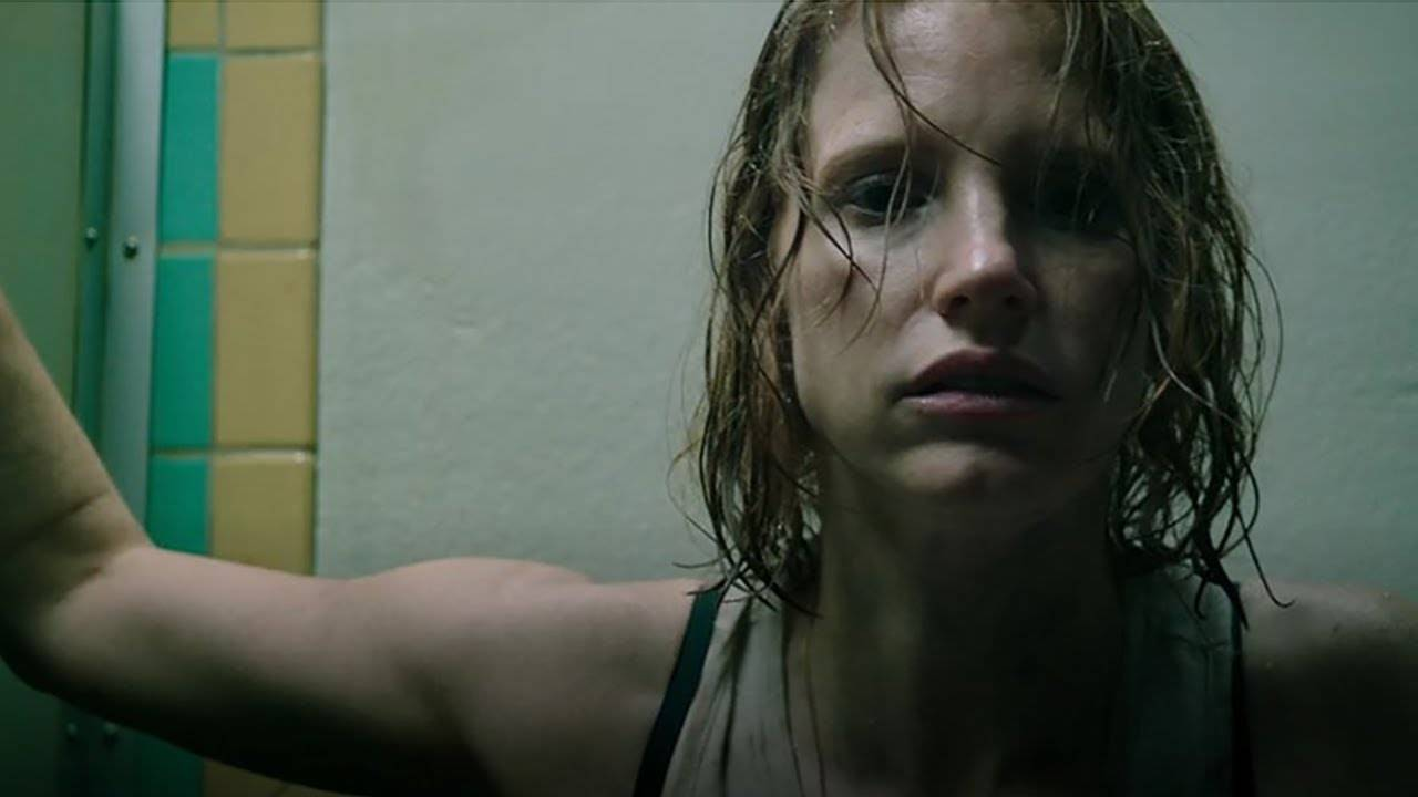 Зло возвращается: второй трейлер хоррора «Оно 2» по роману Стивена Кинга