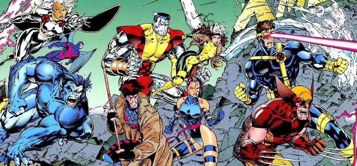«Тор 4», «Доктор Стрэндж 2» и много сериалов. Что показала Marvel Studios на презентации Comic-Con? 13