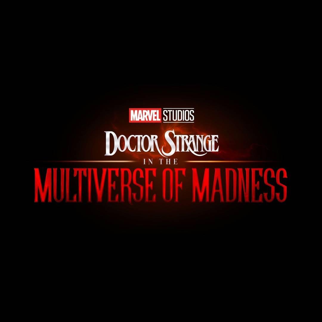 «Тор 4», «Доктор Стрэндж 2» и много сериалов. Что показала Marvel Studios на презентации Comic-Con? 9