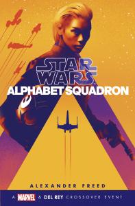 Возвращение Трауна, падение Дуку и новая надежда Леи: Путеводитель по книжным «Звёздным войнам» 2019 года