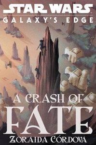 Возвращение Трауна, падение Дуку и новая надежда Леи: Путеводитель по книжным «Звёздным войнам» 2019 года 2