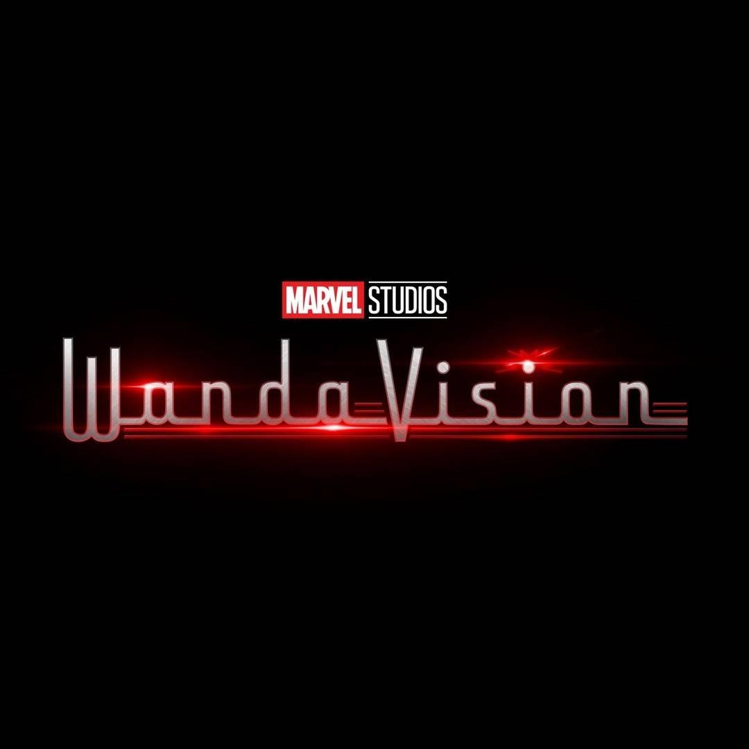«Тор 4», «Доктор Стрэндж 2» и много сериалов. Что показала Marvel Studios на презентации Comic-Con? 2