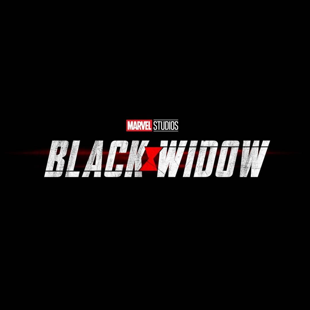«Тор 4», «Доктор Стрэндж 2» и много сериалов. Что показала Marvel Studios на презентации Comic-Con? 11