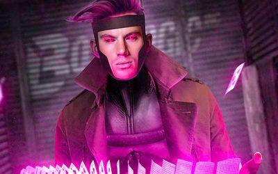 Гамбит, Гражданская война, Фантастическая пятёрка: неснятые фильмы Fox по комиксам Marvel 2