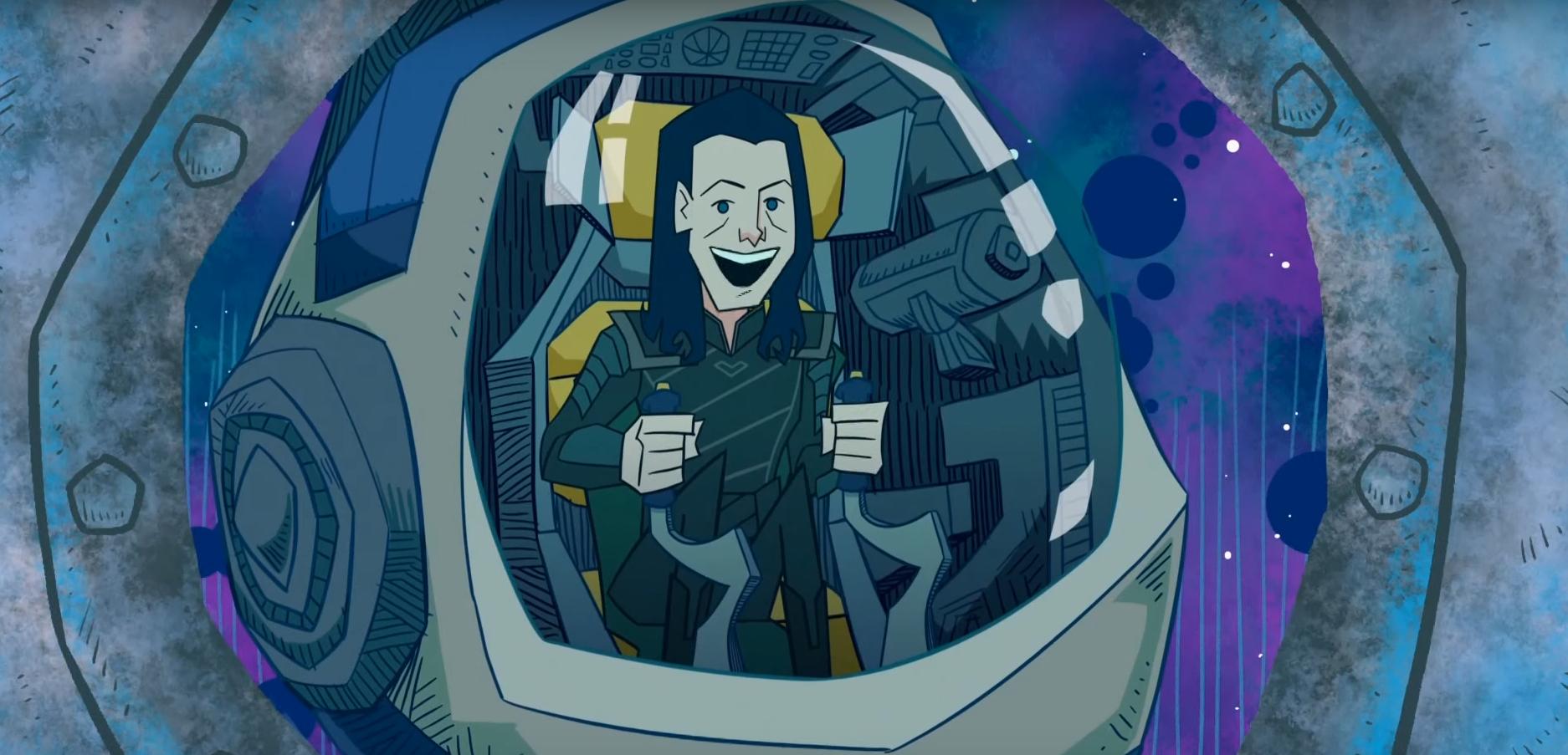 Marvel показала альтернативные сцены из «Войны бесконечности» и «Финала»