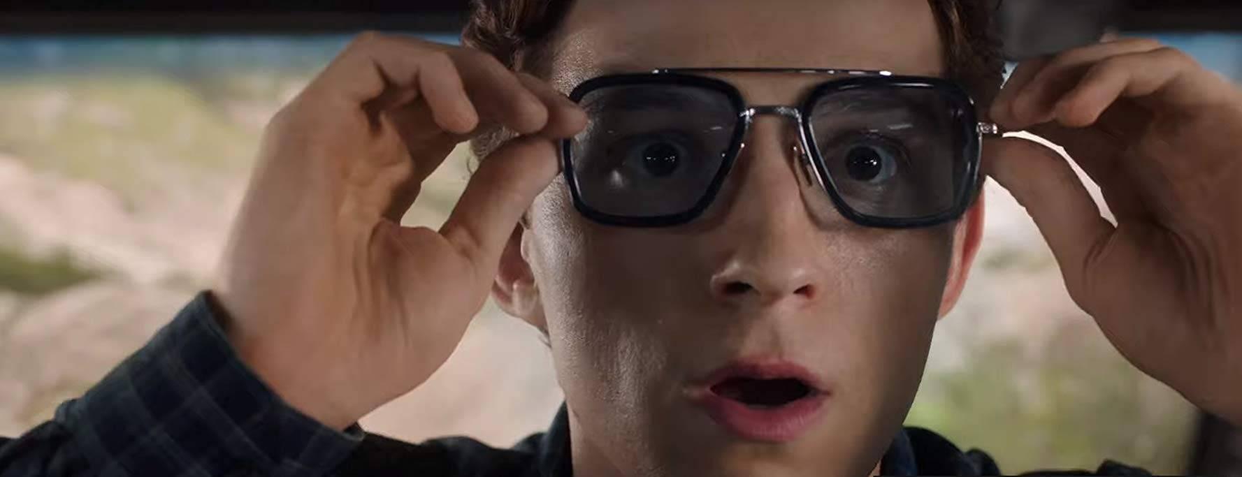 «Человек-паук: Вдали от дома»: все спойлеры, которые вы хотели знать 3