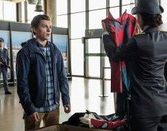 «Человек-паук: Вдали от дома»:  все спойлеры, которые вы хотели знать