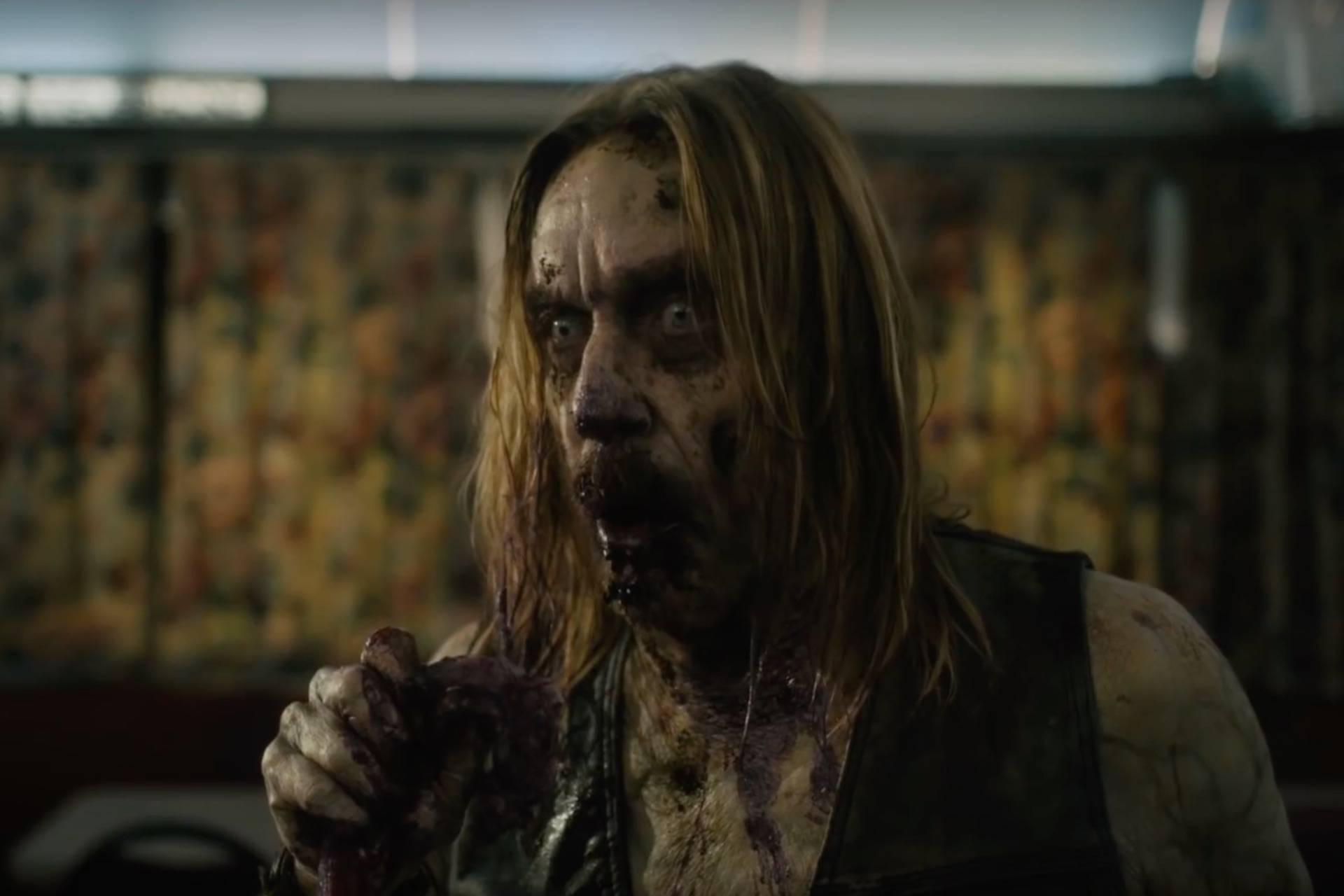«Мёртвые не умирают»: медленный и печальный зомби-апокалипсис Джармуша
