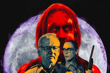 «Мёртвые не умирают»: медленный и печальный зомби-апокалипсис Джармуша 5