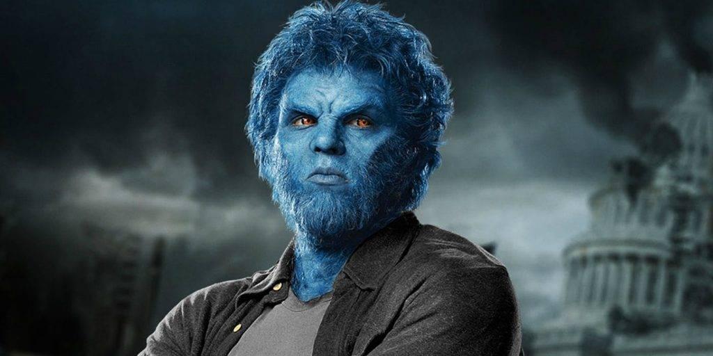 Гамбит, Гражданская война, Фантастическая пятёрка: неснятые фильмы Fox по комиксам Marvel 4