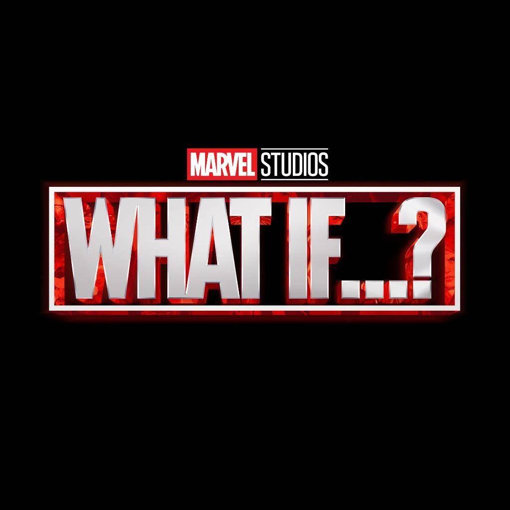 «Тор 4», «Доктор Стрэндж 2» и много сериалов. Что показала Marvel Studios на презентации Comic-Con? 4