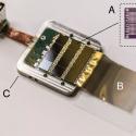 Илон Маск представил нейроинтерфейс на основе встроенных в мозг «нитей»