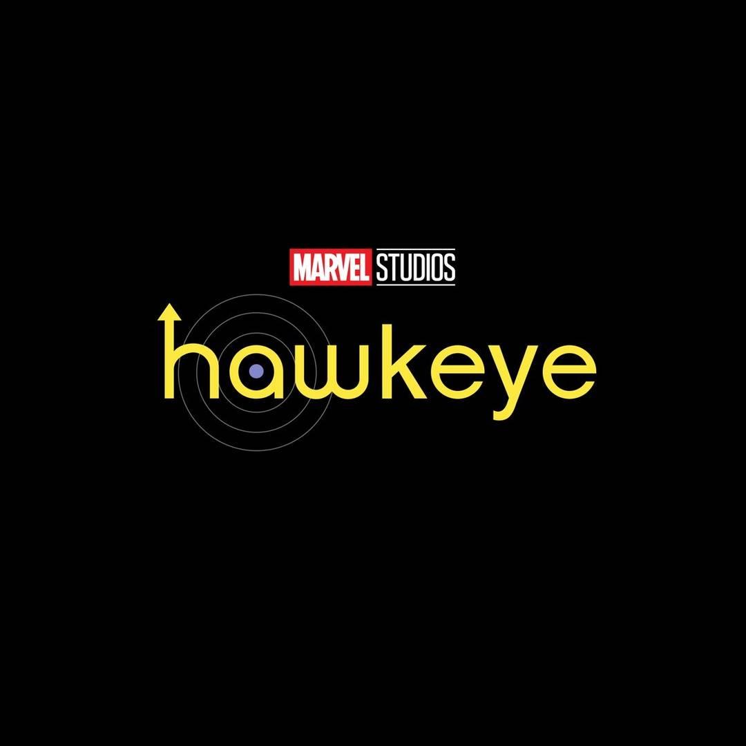 «Тор 4», «Доктор Стрэндж 2» и много сериалов. Что показала Marvel Studios на презентации Comic-Con? 5