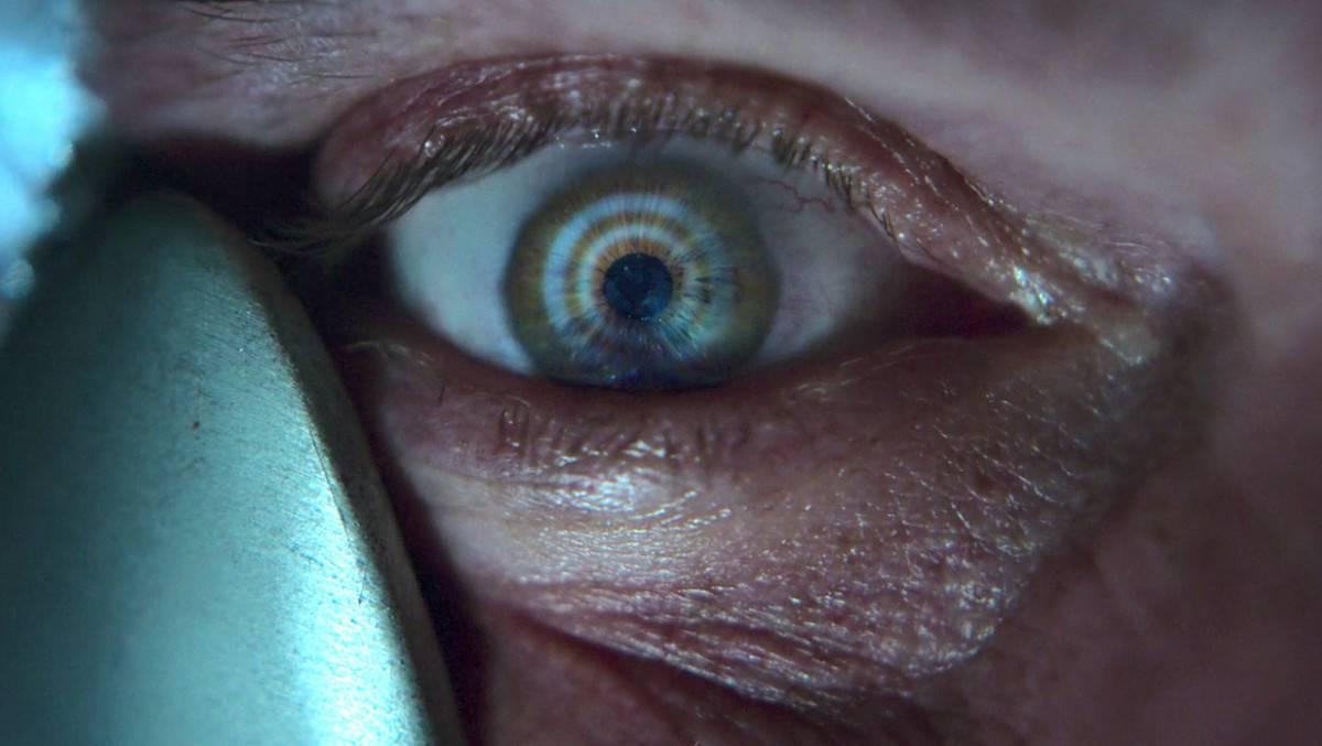 Реквием по миру «Сорвиголовы»: взлёт и падение сериалов Marvel-Netflix