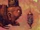 Каркоза, Юггот и далее: путеводитель по иным мирам Лавкрафта