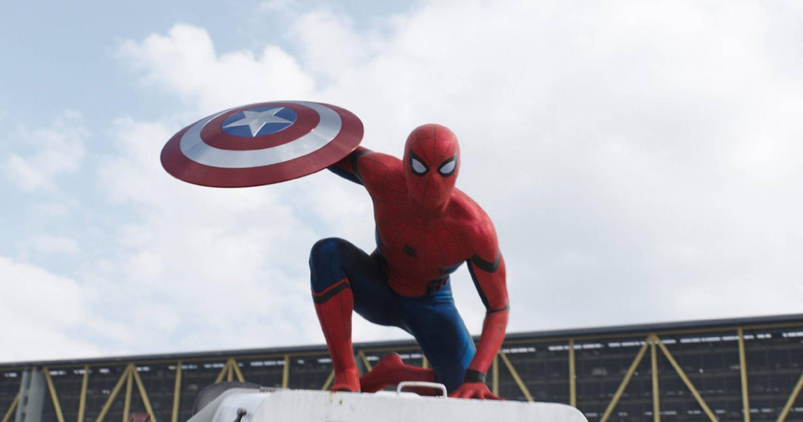 Долгая дорога домой: как Человек-паук возвращался к Marvel