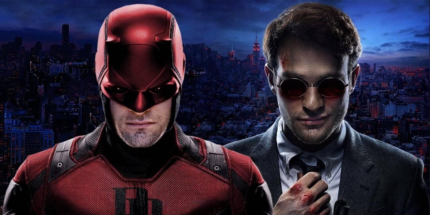 Реквием по миру «Сорвиголовы»: взлёт и падение сериалов Marvel-Netflix 4