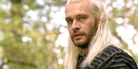 Польские зрители планируют «диверсию»: в день релиза «Ведьмака» от Netflix они выложат на торренты старый сериал