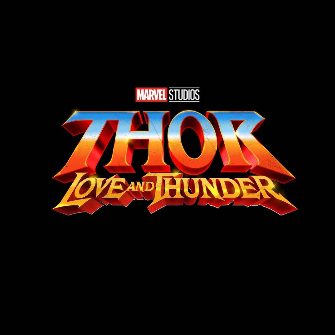 «Тор 4», «Доктор Стрэндж 2» и много сериалов. Что показала Marvel Studios на презентации Comic-Con? 10