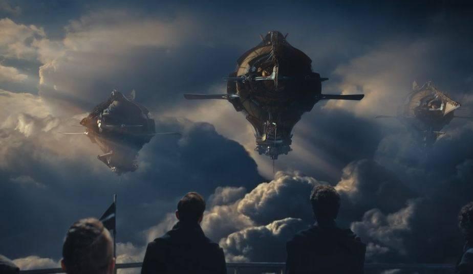 Какие фильмы смотреть? В августе 2019 идём на Тарантино вместо фантастики 9