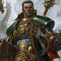 Кто такой Грегор Эйзенхорн из Warhammer 40,000, о котором снимают сериал?