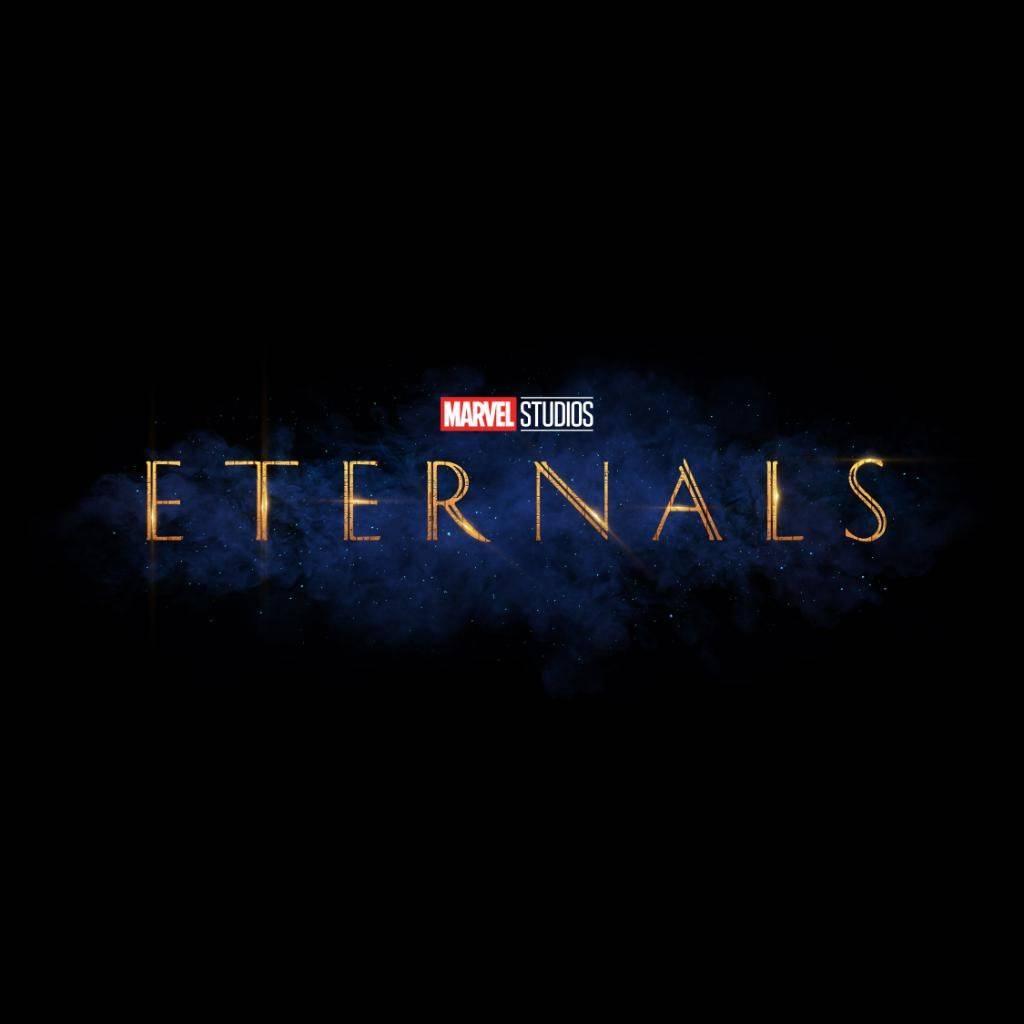 «Тор 4», «Доктор Стрэндж 2» и много сериалов. Что показала Marvel Studios на презентации Comic-Con? 6