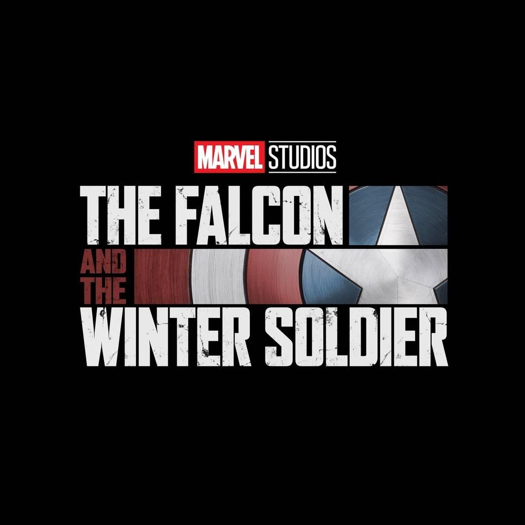 «Тор 4», «Доктор Стрэндж 2» и много сериалов. Что показала Marvel Studios на презентации Comic-Con? 1