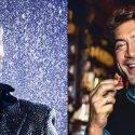 THR: актёры Гарри Стайлз и Хавьер Бардем ведут переговоры о ролях в «Русалочке»