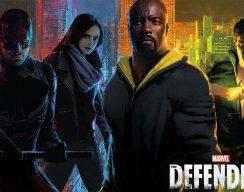Реквием по миру «Сорвиголовы»: взлёт и падение сериалов Marvel-Netflix 11