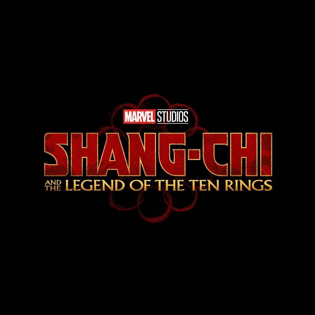 «Тор 4», «Доктор Стрэндж 2» и много сериалов. Что показала Marvel Studios на презентации Comic-Con? 8