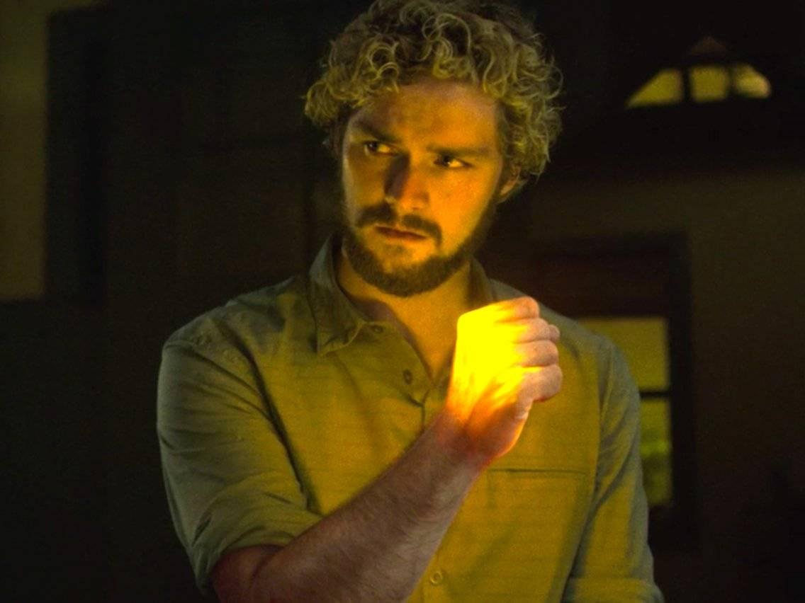 Реквием по миру «Сорвиголовы»: взлёт и падение сериалов Marvel-Netflix 13