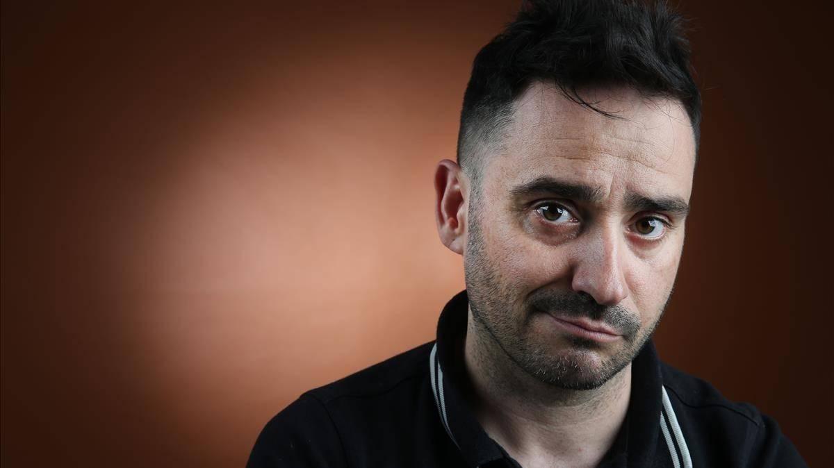Amazon нашла режиссёра для сериала по «Властелину колец» 1