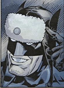 DC выпустит мультфильм по комиксу «Супермен: Красный сын» — релиз в 2020-м