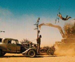 100 главных фильмов десятилетия по мнению портала IndieWire