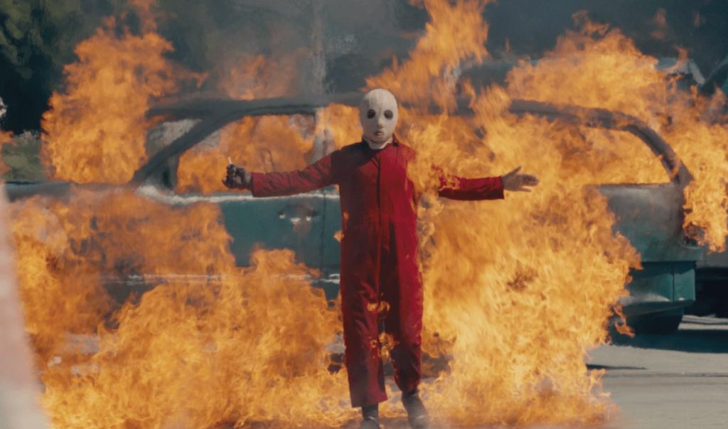 Лучшие фильмы 2019 года: фантастика и фэнтези первого полугодия 8