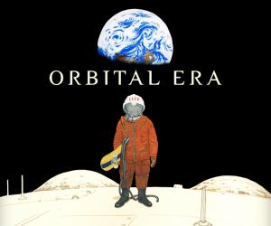 Кацухиро Отомо рассказал о новом аниме-фильме Orbital Era и сериале по вселенной «Акира»