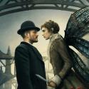 Два трейлера фэнтези-сериала Carnival Row — они рассказывают историю главных героев