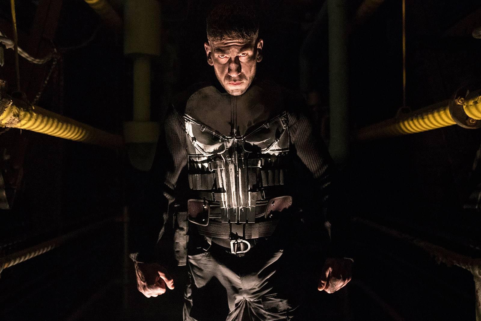 Реквием по миру «Сорвиголовы»: взлёт и падение сериалов Marvel-Netflix 15
